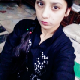 Go to the profile of SIDRA SHAFIQUE