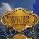 Go to the profile of Basketball Wives: Twitter