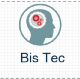 Go to the profile of BisTec
