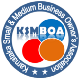 Go to the profile of KSMBOA