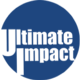Go to the profile of Ultimate Impact