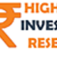Go to the profile of Highlight Investment Research