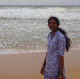 Go to the profile of Nishanthini Kavirajan