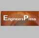 Go to the profile of Engineers Press