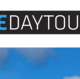 Go to the profile of Icedaytours