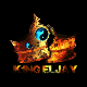 Go to the profile of K1NG. ELJAY.