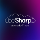 Go to the profile of beSharp