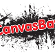Go to the profile of Canvasbay