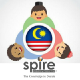 Go to the profile of Spire Research Consulting