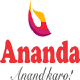 Go to the profile of Ananda Dairy