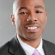 Go to the profile of Marcus Young, MBA, Expat, Amsterdam