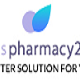 Go to the profile of uspharmacy24