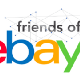 Go to the profile of Friends of eBay