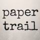 Paper Trail by Corporate Brokers