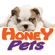 Go to the profile of SEO HoneyPets