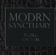 Go to the profile of Modrn Sanctuary