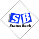 Go to the profile of Status Book