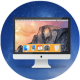 Go to the profile of MacPlus Software