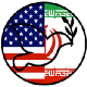 Go to the profile of Iranians of America