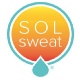 Go to the profile of Sol Sweat