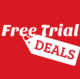 Go to the profile of Free Trial Deals
