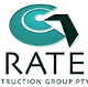 Go to the profile of Grater Constructions