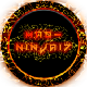 Go to the profile of MAD_NINJA