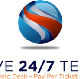 Go to the profile of Live247 Tech