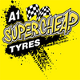 Go to the profile of a1supercheaptyres