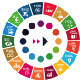 Go to the profile of SDG Facilitators