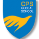 Go to the profile of cps globalschool