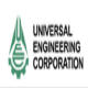 Go to the profile of UECIN Corporation