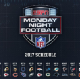 Go to the profile of Monday Night