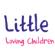 Go to the profile of Little Miracles