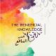 Go to the profile of The Beneficial Knowledge