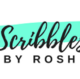 Scribbles by Rosh
