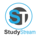 Go to the profile of studystream