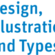 Go to the profile of User Design, Illustration and Typesetting