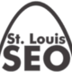 Go to the profile of St Louis SEO