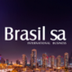 Go to the profile of Brasil SA Export e Import