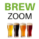 Go to the profile of Brew Zoom Charlotte