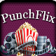 Go to the profile of PunchFlix