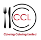 Go to the profile of Catering Catering