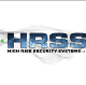 Go to the profile of HRSS Chicago