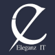 Go to the profile of Eleganz IT Solutions