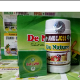 Go to the profile of Obat Wasir Herbal