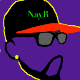 "Go to the profile of Ryan ""NayR"" Chandler"