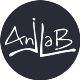 Go to the profile of AnjLab