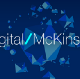 Digital McKinsey Insights