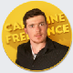 Go to the profile of Capitaine Freelance